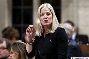 Федеральных министров призвали возместить необоснованные расходы