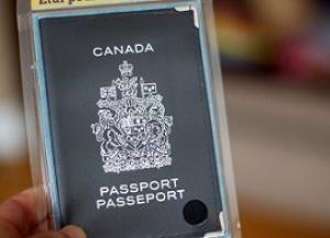 Партия NDP предложила упростить процесс получения канадского гражданства
