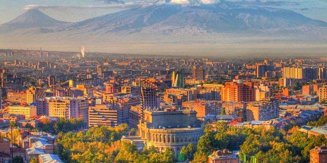 В Армении обнаружили стоянку человека, которая пополнит список самых древних на земле
