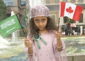 Канада готовится запретить исламофобию