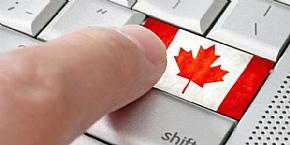 Сайт иммиграционной службы Онтарио «лег» из-за нашествия посетителей