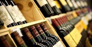 Отзывы о лазерной кодировке от алкоголизма