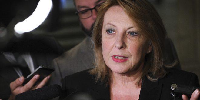 Квебекские власти откроют новые представительства в США