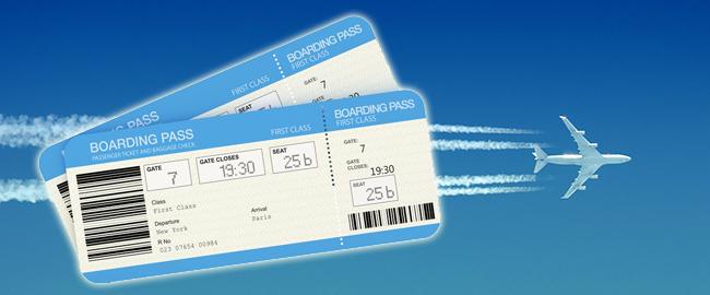 В Квебеке самая высокая цена билета на региональные рейсы среди всех канадских провинций