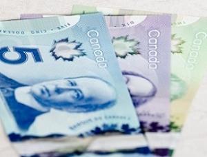 Большинство считает, что празднование 150-летия Канады обходится слишком дорого