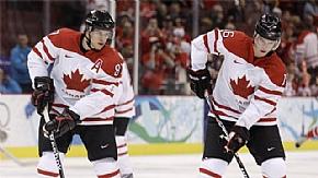 Федерация хоккея объявила о планах насчет Олимпиады