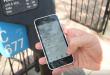 Плата за обслуживание мобильного приложения для парковки будет снижена