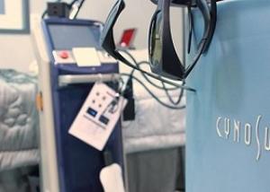 В Канаде создали заплатки на сердце, которые будут печатать на 3D-принтере