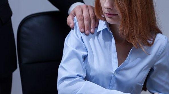 Обвинения в домогательствах: глава Juste pour Rire уволился, известный телеведущий отстранен от должности