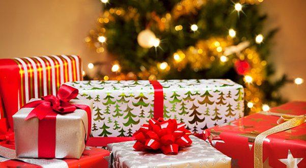 Молодые квебекуа нервничают из-за рождественских праздников