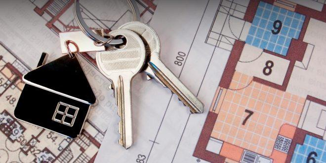 Цены на недвижимость в Монреальском регионе продолжают расти