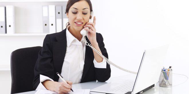 Бесплатную юридическую консультацию по телефону можно получить в Квебеке