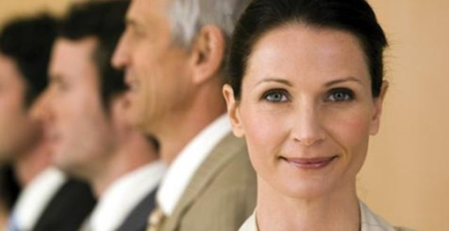 Женщины все чаще выдвигают свои кандидатуры на муниципальные выборы в Квебеке