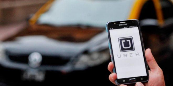 Uber пока не уйдет из Квебека