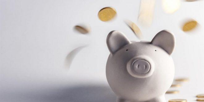 Деньги – главная причина стресса для квебекуа