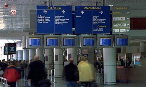 Рождественские каникулы: что делать, чтобы пребывание в аэропорту не испортило настроение