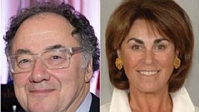 Канадского миллиардера и его жену нашли мертвыми