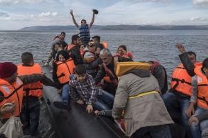 У депортированных из Канады нелегалов нет денег на дорогу домой