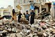 Помощь Йемену: Канада выделяет 12,1 миллиона долларов