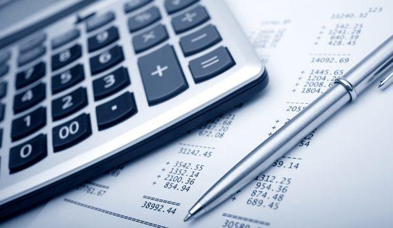 Новый бюджет Монреаля пересмотрен не будет