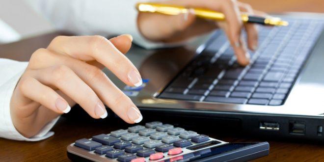 Стоит ли торопиться выплатить ипотеку?