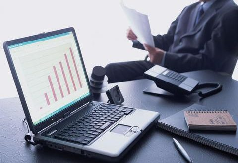 Провинция Квебек планирует снизить налогообложение малых и средних предприятий