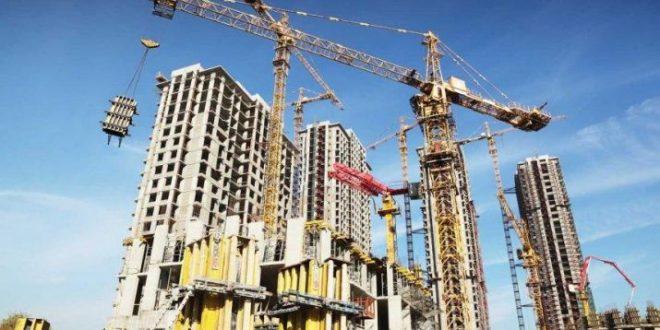 Монреаль получит больше власти в вопросах развития жилищного фонда