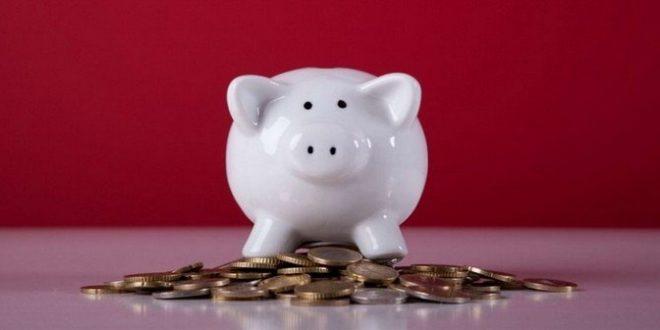 Потребительские цены в Канаде: инфляция в феврале достигла 2,2%