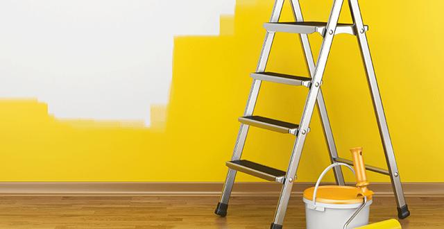 Продавец не закончил ремонт в доме: что делать? (Часть вторая)