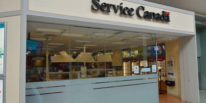 Запрет на «мадам/месье» в Service Canada будет не таким строгим, как могло показаться