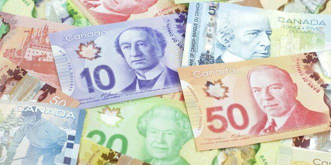 360 млн.$ будет выделено на экономику Монреаля