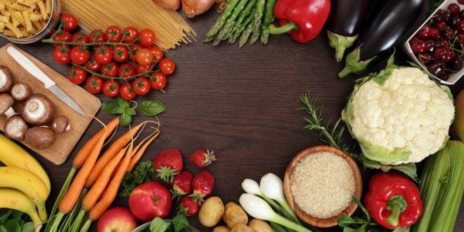 10 способов сэкономить на покупке продуктов