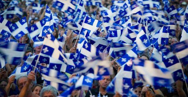 Национальный Праздник Квебека-2018 в цифрах