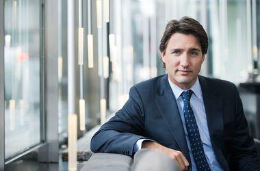 СВС: на следующей неделе Трюдо переставит канадских министров