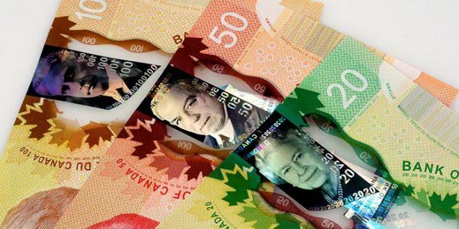 Канадская медицинская Ассоциация: Оттава должна инвестировать более 21 млрд.$ в здравоохранение