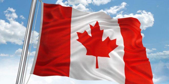 Канада вошла в 10 самых безопасных стран мира, по мнению собственных жителей