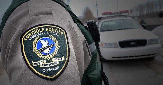 В ближайшие 2 недели на дорогах увеличено количество полицейских патрулей