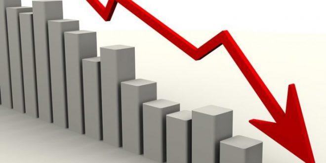 Продажи жилья в Канаде в июне на самом низком уровне за пять лет