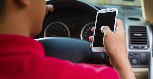 Более 90% квебекских водителей неосторожны за рулем