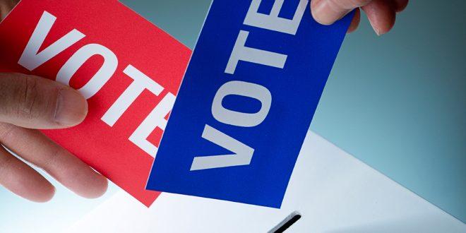 1 октября в Квебеке пройдут детские выборы