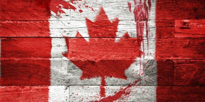 Канада депортировала лишь 400 нелегалов из 34 тысяч, прибывших из США
