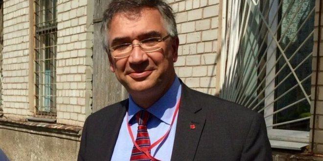 Посол Канады оценил запрет «русскоязычного культурного продукта» во Львовской области