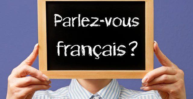 Все меньше иммигрантов говорит на французском в момент прибытия в Квебек