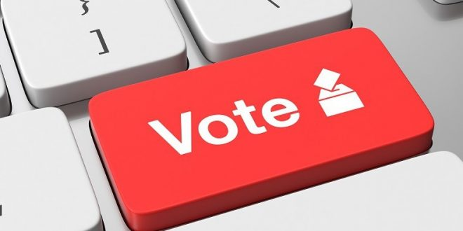 Около 9% квебекских избирателей уже проголосовали