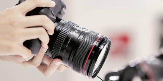 Супер-камера создана в Канаде