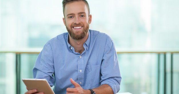 Канадские компании с оптимизмом смотрят в будущее