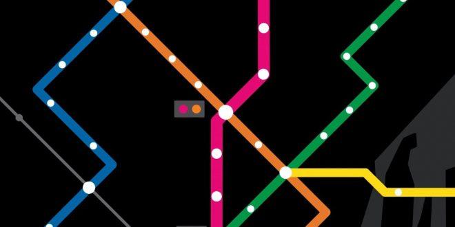 Мэр Монреаля создала отдел по изучению проекта розовой линии метро