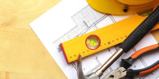 Как правильно выбрать бригаду для ремонта дома?