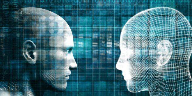Центр разработки искусственного интеллекта в Монреале