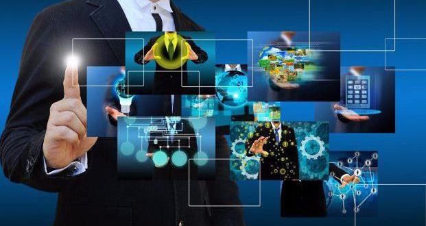 Опрос: квебекские компании лучше адаптировались к эре высоких технологий